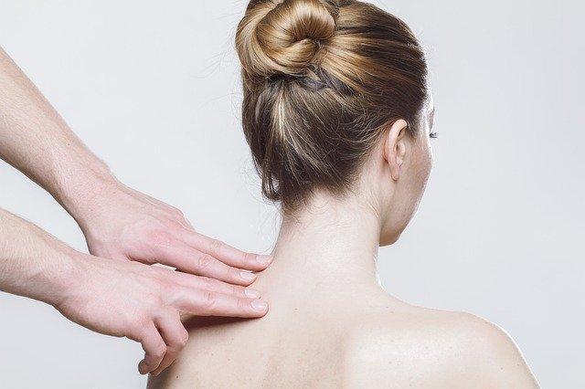 massaggio shiatsu controindicazioni